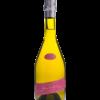 Champagne Flores Brut millésimé