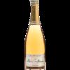 Champagne Rose Brut
