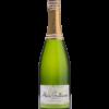 Champagne Tradition Demi-sec